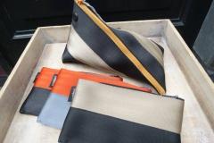 pencilcases Pekelharing bags